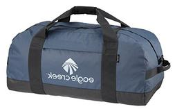 Eagle Creek No Matter What Flashpoint Duffel Bag
