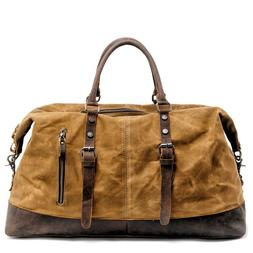MUCHUAN Men Travel <font><b>Bags</b></font> M Hand Luggage <