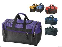 men women duffle bag duffel travel size