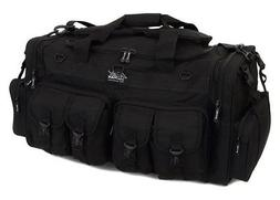 mens large 30 inch duffel duffle military