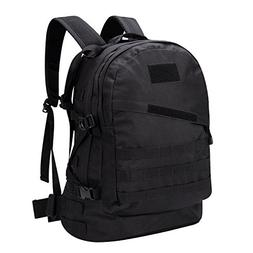 45L Military Backpack, Gonex Classical Assault Pack Tactical