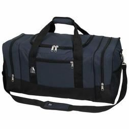 Everest 25in. Sporty Gear Bag
