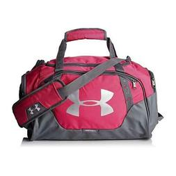 new mens undeniable 3 0 small duffle