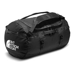 NEW SMALL NORTH FACE PACK-ABLE BASE CAMP HIKING TRAVELING DU