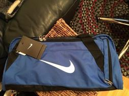 a3619742fa2c98 Editorial Pick NWT Nike Brasilia 6 X-Small Duffel Gym Bag Grip BA4832 Game