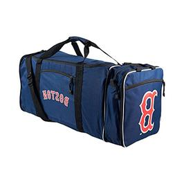 Concept One Accessories Officially Licensed MLB Boston Red S