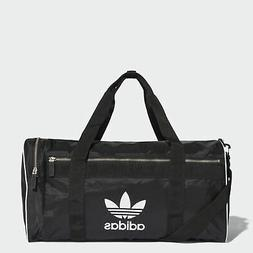 adidas Originals Duffel Bag Large Men's