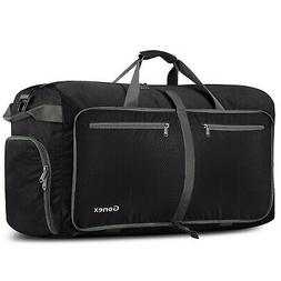 Gonex 100L Packable Travel Duffle Bag, Extra Large Luggage D