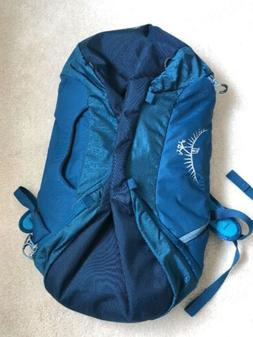 Osprey Packs Snowkit Duffel 45L Bag $130