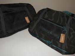 PATAGONIA Planing Duffel Bag 55L - 48465 - One Size