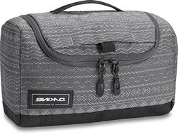 Dakine REVIVAL KIT LG Mens Travel/Toiletry Hanging Bag Hoxto