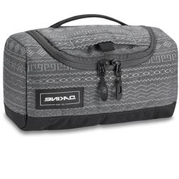 Dakine Revival Kit Travel Kit, Hoxton, Medium