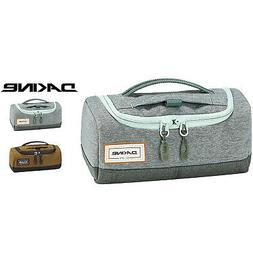 Dakine Revival Small Travel Kit Toiletry Bag with Hanger Loo