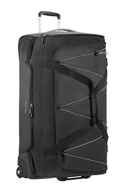 American Tourister Road Quest Wheeled Duffle Large Travel Du