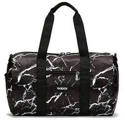 "Vooray Roadie 16"" Small Gym Duffel Bag"