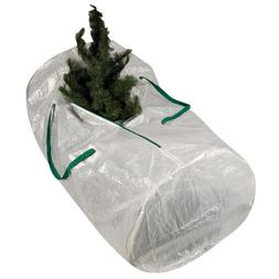 Elf Stor Rolling Duffle Christmas Tree Storage Bag - Dark Gr