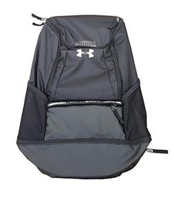 Under Armour Soccer Bags
