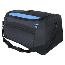"""Swiss Gear 19"""" Soft Duffle Bag Carry On Gym Overnight Travel"""