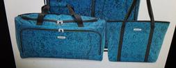 American Tourister Solana - Duffel Bag and Tote