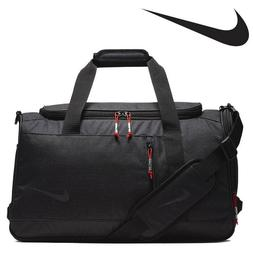 Nike Sport Duffel Gym Duffle Bag BA5744_010 Black/Red