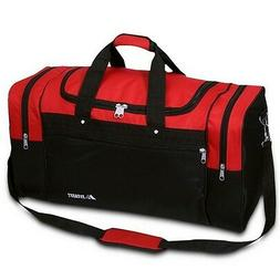 Everest Sports Duffel Cargo Carry Cover Bag