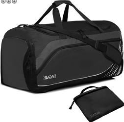 Sports Duffels Bagail Travel Luggage Duffel Bag Lightweight