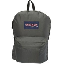 Jansport SUPERBREAK Carrying Case  for Accessories - Forge G