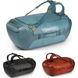 Osprey Transporter 95 - Various Sizes and Colors