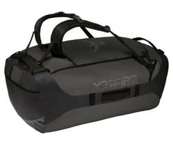Osprey Transporter Duffel 130 L, Unisex Luggage Gear Bag -