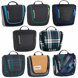 Dakine Travel Kit Wash Bag Washbag Toiletry Bag Beauty Case