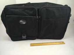 American Tourister Travel Overnight Carry-on Duffle Luggage