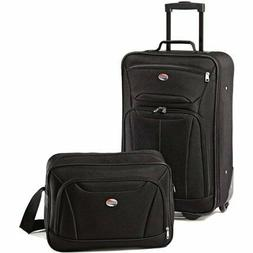 Traveling bag American Tourister