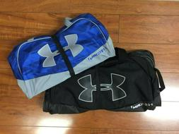 Under Armour UA Stardom Small Duffel Bag