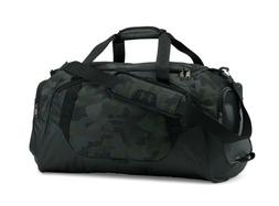 Under Armour UA Storm Undeniable MD Duffle 3.0 New 1300213 2
