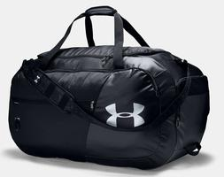 Under Armour UA Undeniable 4.0 XL Duffle Bag All Sport Duffe