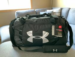 Under Armour Undeniable 3.0 Duffle Bag - Large 82L - New Wit
