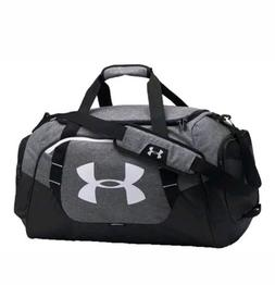 Under Armour Undeniable 3.0 Medium Duffle