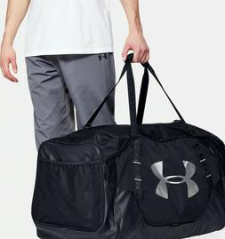 Under Armour, Undeniable Duffel Bag, Gym Bag, Size X-Large,