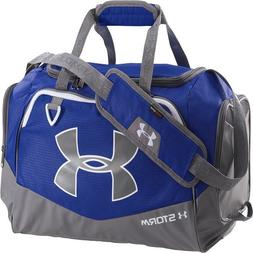 Under Armour Undeniable Duffel - Small