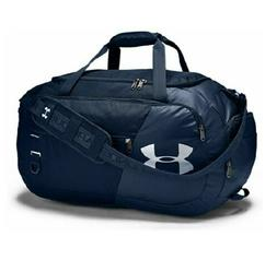 Under Armour Undeniable Duffle 4.0 - Large Gym Duffel Bag, A