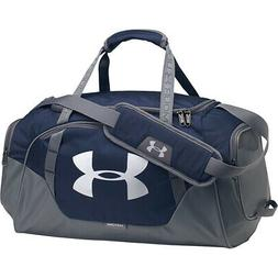 Under Armour Undeniable Small Duffle 3.0 16 Colors Gym Duffe