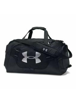 Under Armour Unisex $44.99 Storm Undeniable 3.0 Medium Duffe