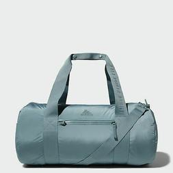 adidas VFA Roll Duffel Bag Men's