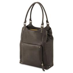 SOLO Vintage - Bucket 16in. Laptop Tote
