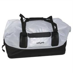 Dry Pak 39470M DRY PAK WATERPROOF DUFFEL BAG XL CLEAR