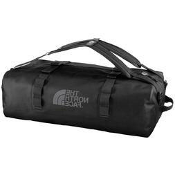 The North Face Waterproof Duffel Bag - Large NWT!!!