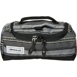 DaKine Zion Revival Travel Kit Bag - Small